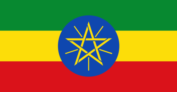Ethiopia After Meles Zenawi
