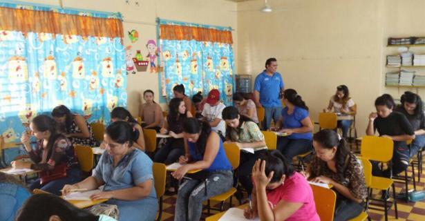 Tufts International Development: Honduras Project Receives Accreditation! by Olivia Lazan (A'21)