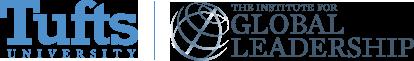 Tufts Global Leadership