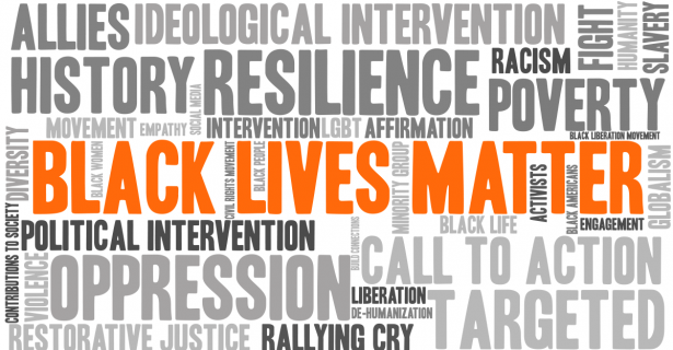 IGL Resources on Racism, Racial Justice and Equity